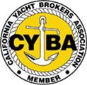 CYBA_logo